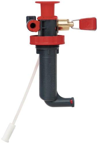 MSR Brennstoffpumpe Standard