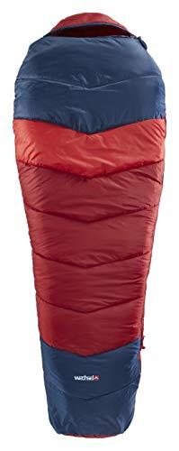 Wechsel Tents Schlafsack Stardust -5° L Winterschlafsack