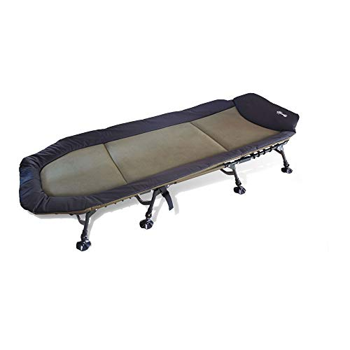 CarpOn Campbed Outdoor