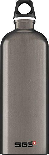 SIGG Traveler Trinkflasche BPA-frei