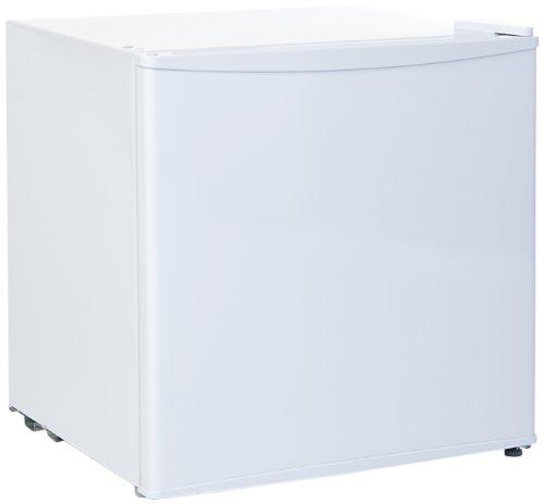 Comfee KB 5047 Mini-Kühlschrank ,A+ 49 cm Höhe, 45 L Kühlteil , Türdichtung wechselbar...