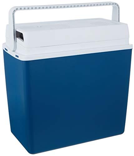 Mobicool 20 Liter