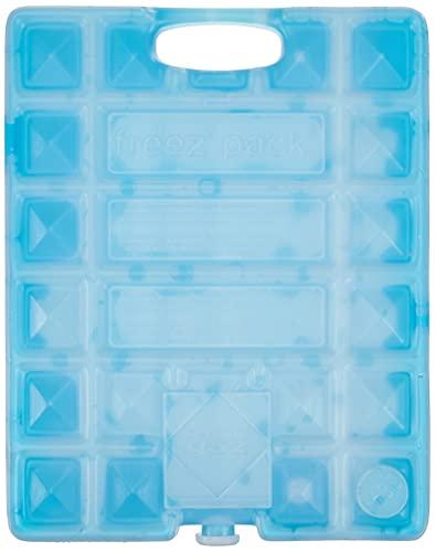Campingaz Campingküche Freezpack (3 x 20 x 26 cm), Blau
