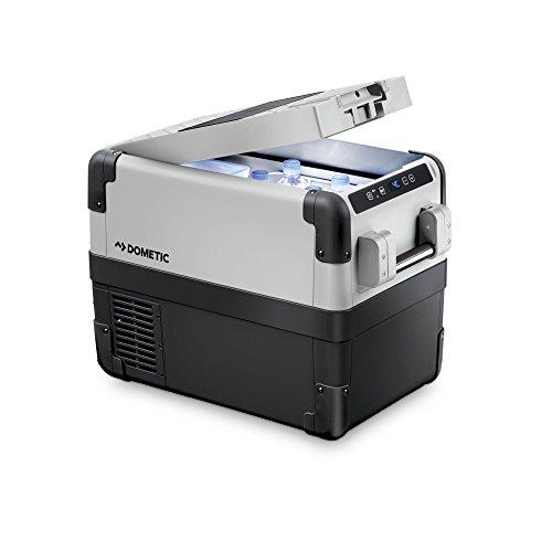 DOMETIC CoolFreeze CFX 28,tragbare elektrische Kompressor-Kühlbox, 26 Liter, mit...