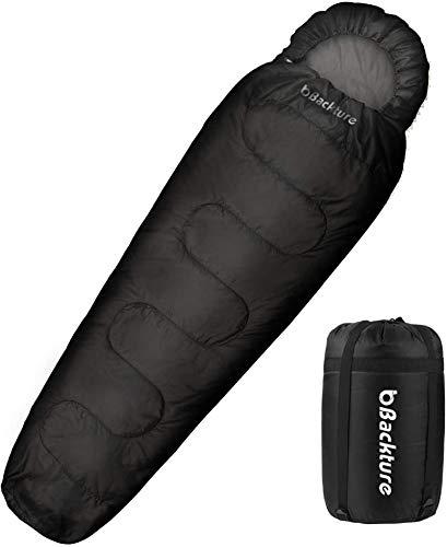 Ultraleichter Outdoor Schlafsack
