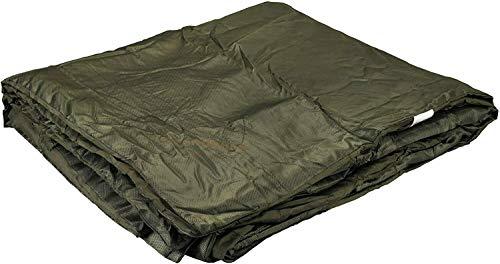 Snugpak Jungle Decke, Olive