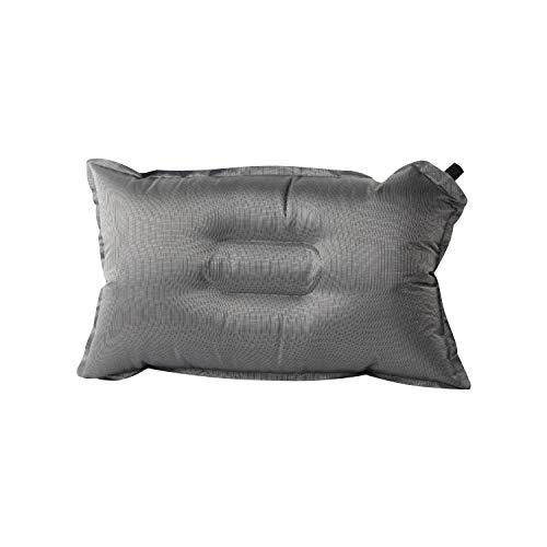 chinawh Isomatte Outdoor-Camping-Spielraum-Zelt Kissen Folding Schlafen automatische...