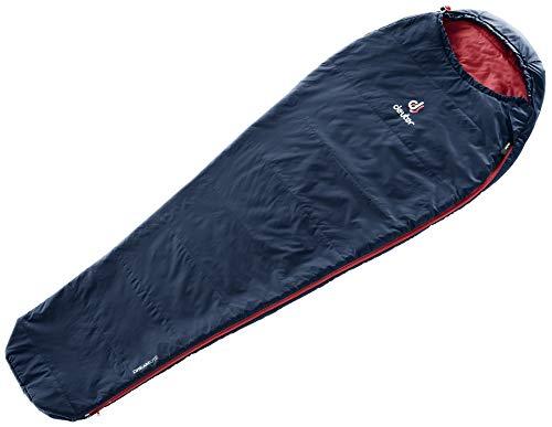 Deuter Dreamlite 2020 Modell Schlafsack