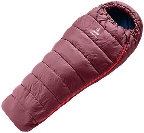 Deuter Starlight 2020 Modell Kinder Schlafsack