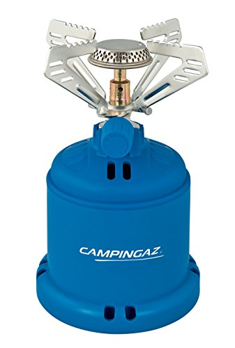 Campingaz 206 S Campingkocher einflammig