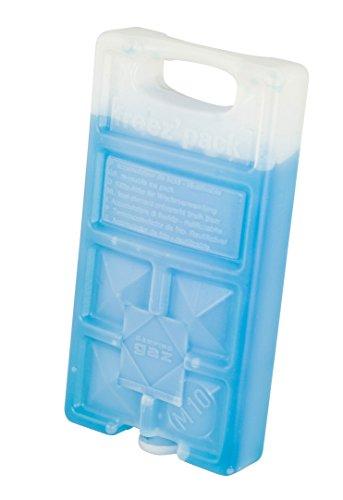 Campingaz Freeze'Pack M10 Kühlakku, Blau