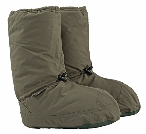 Carinthia Windstopper Booties L (40-46)