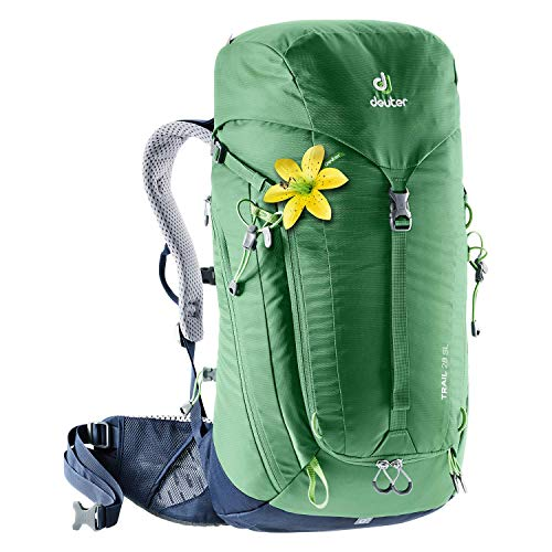 deuter Trail 28 SL 2020 Model Damen Wanderrucksack