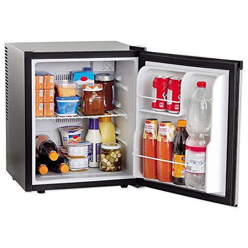 Bakaji Frigo Bar Mini-Kühlschrank mit 4 Fächern, Kapazität 36 l, Hotel, Büro, Studio,...