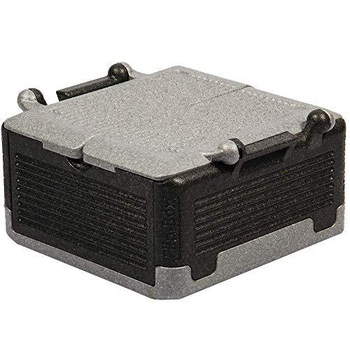 Flip-Box Premium