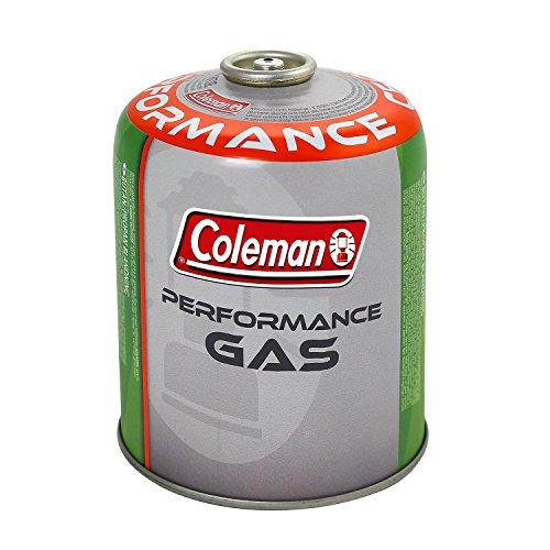 Coleman Gaskartusche C500 Performance, 3000004542