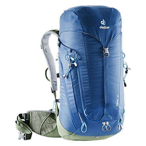deuter Trail 30 2020 Model Unisex Wanderrucksack