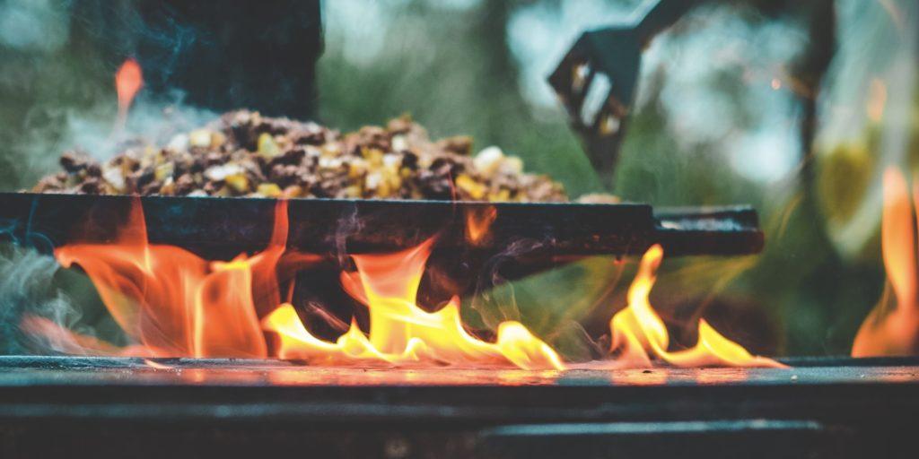 camping_kochgeschirr_kaufen