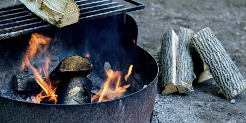camping_grill_kaufen