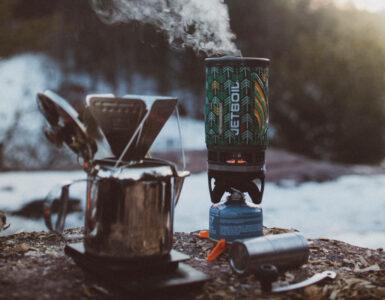 camping_kaffeekocher