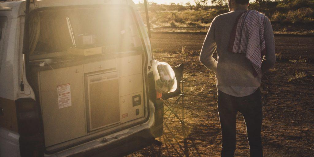 camping_kueche