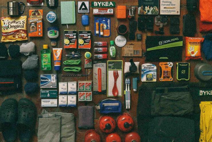 camping_packliste_teaser