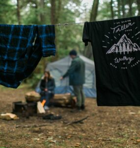 camping_waschmaschine