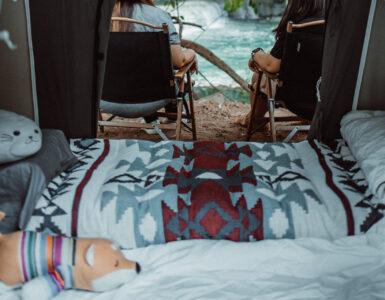 campingbetten
