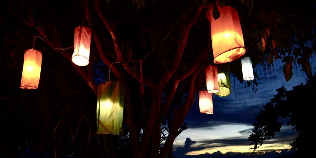 campinglampe_kaufen