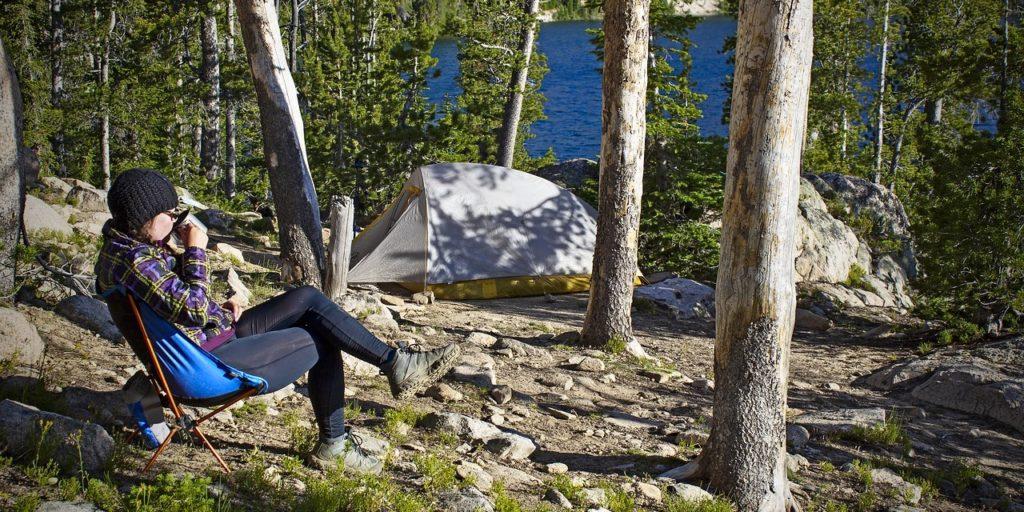 campingstuhl_faltbar