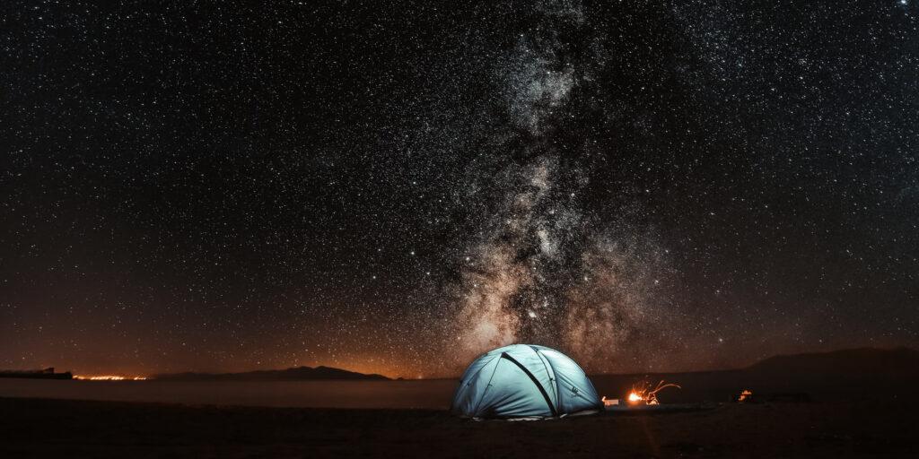 campingzelt_kaufen