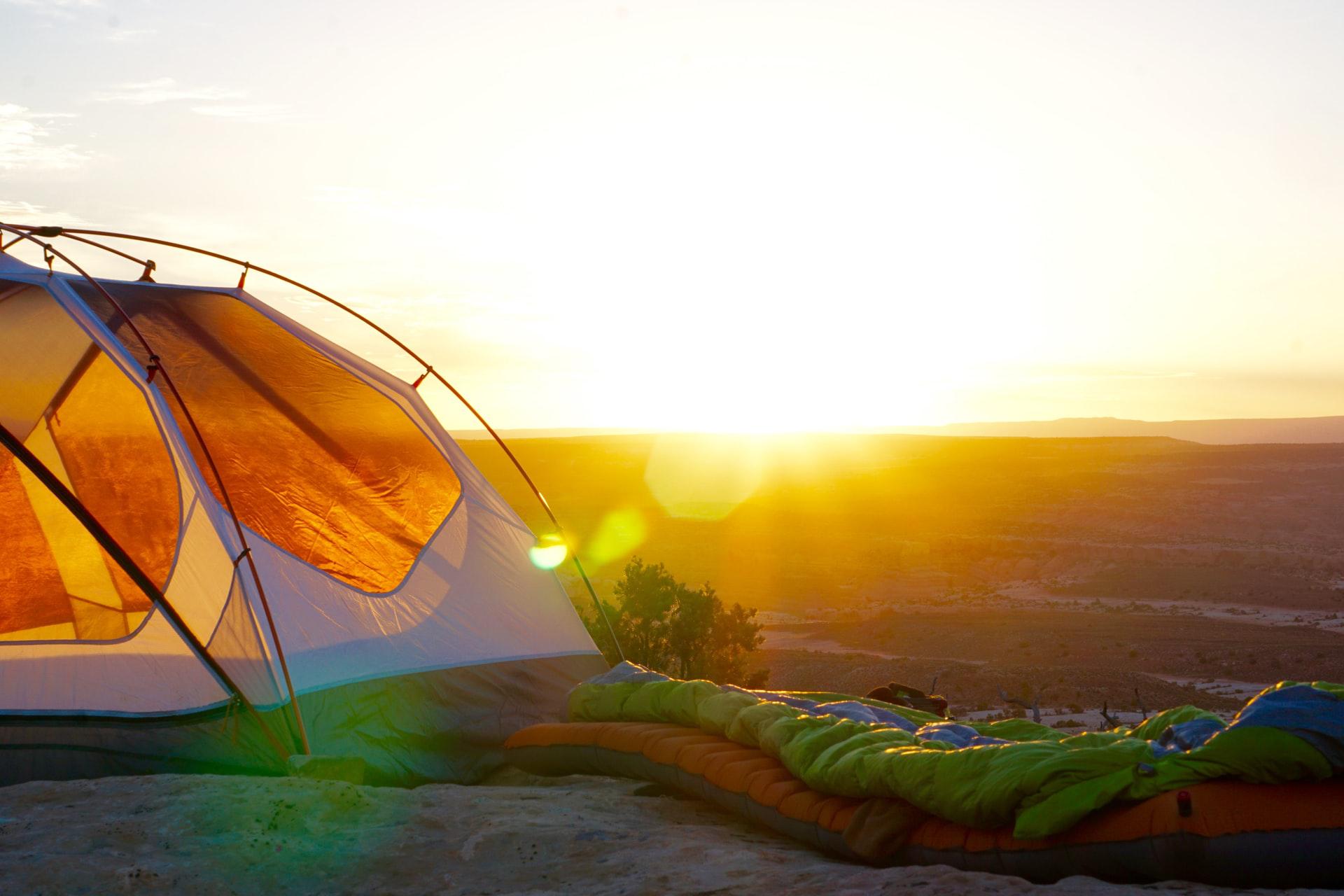 Deckenschlafsack Kinder Justcamp Melvin Junior Kinderschlafsack Outdoor Camping