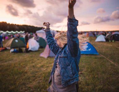 festival_zelt