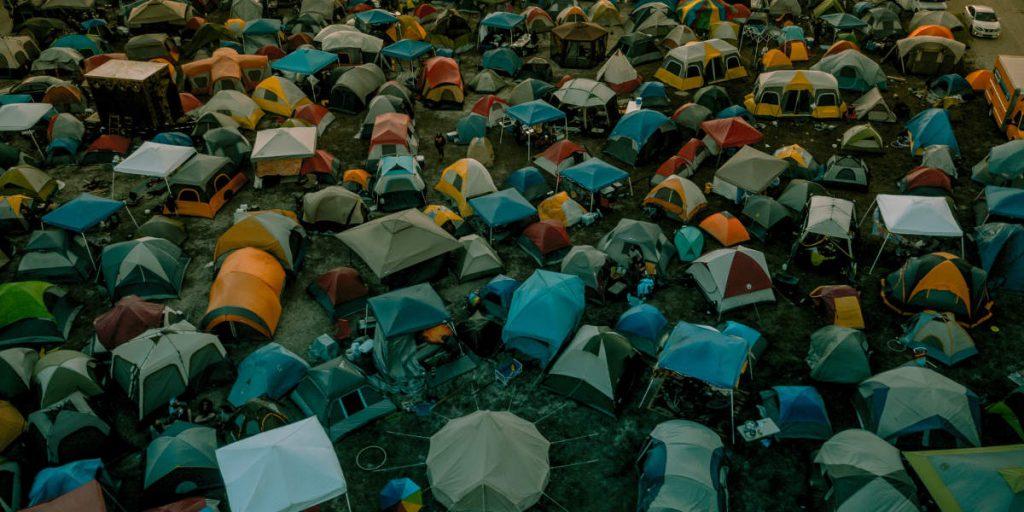 festival_zelt_kaufen