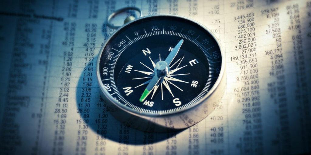 kompass-ratgeber