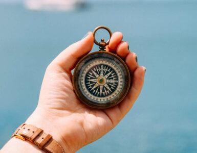 kompass_uhren