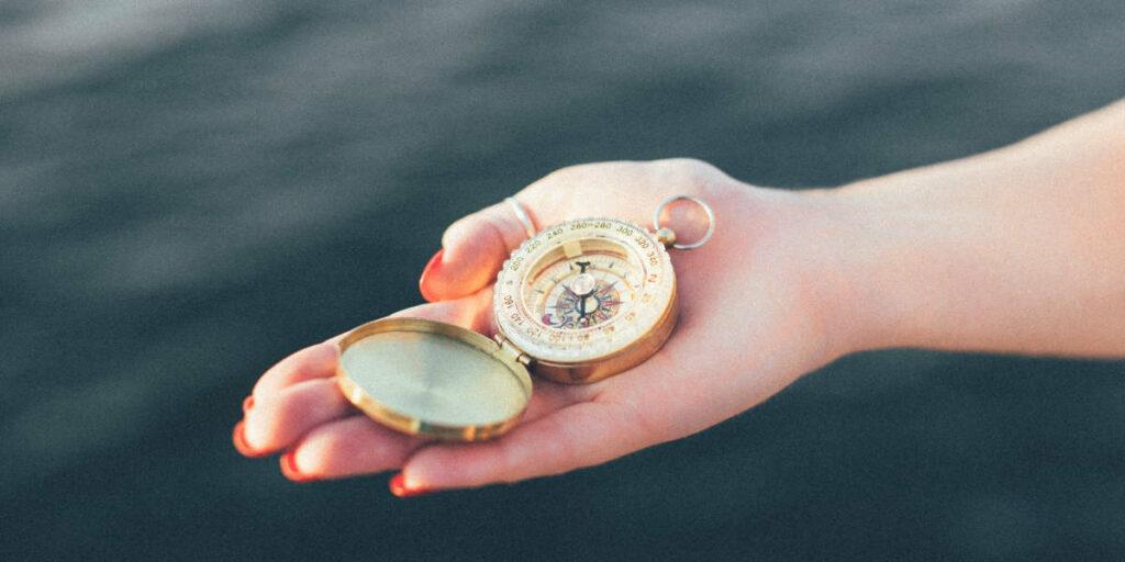 kompass_uhren_kaufen