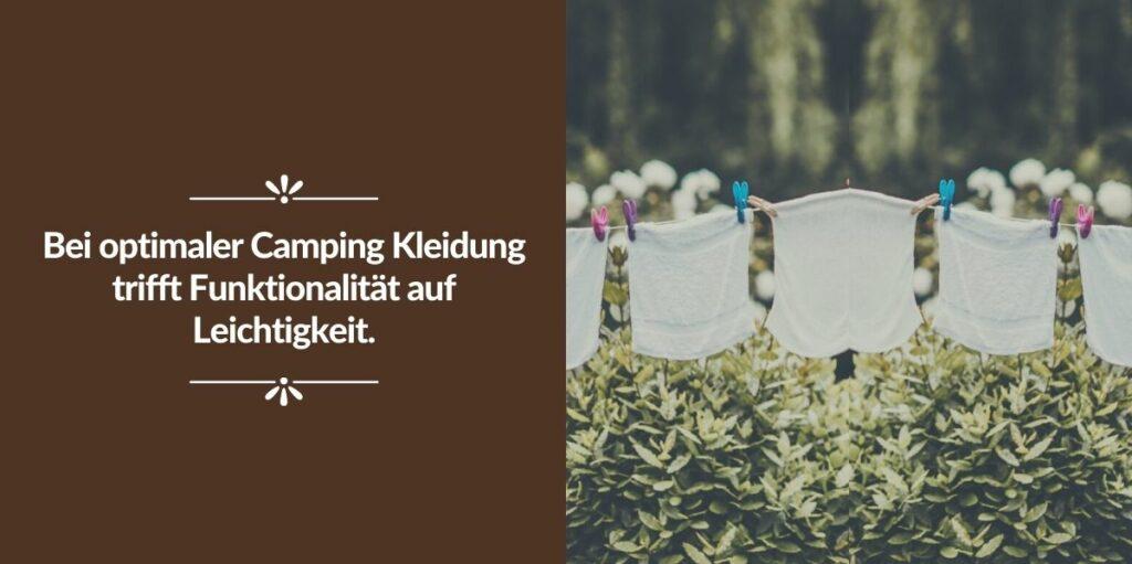 packliste_camping_kleidung