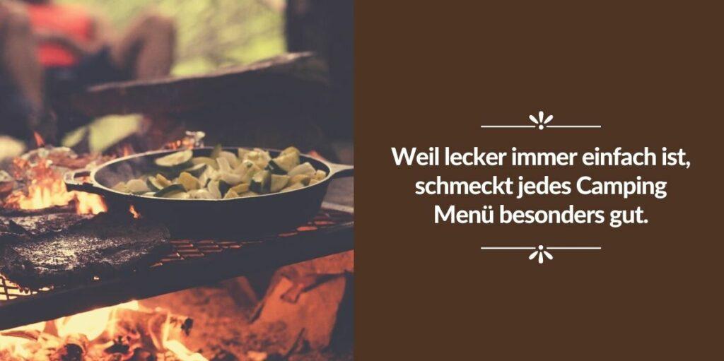 packliste_camping_kuecheundverpflegung