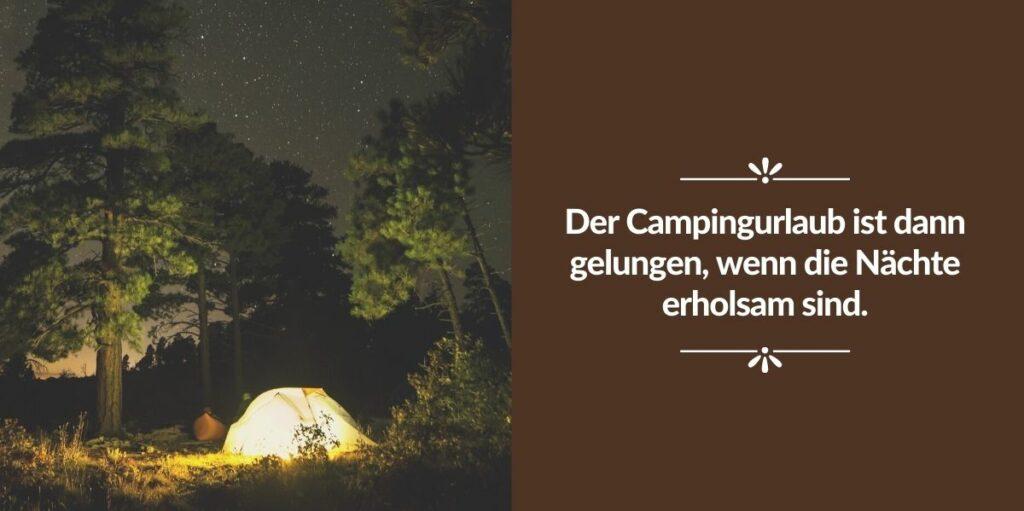packliste_camping_zeltenundschlafen
