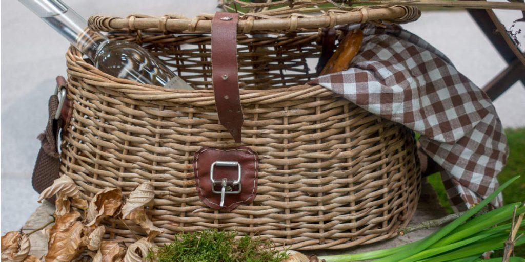 picknickkoerbe_kaufen