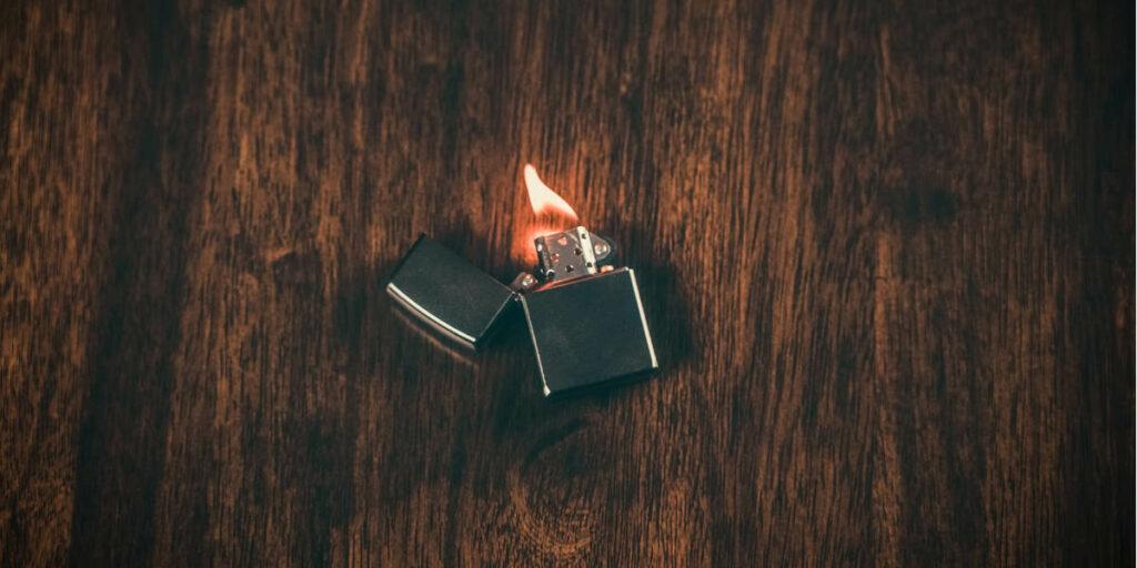 sturmfeuerzeug_kaufen