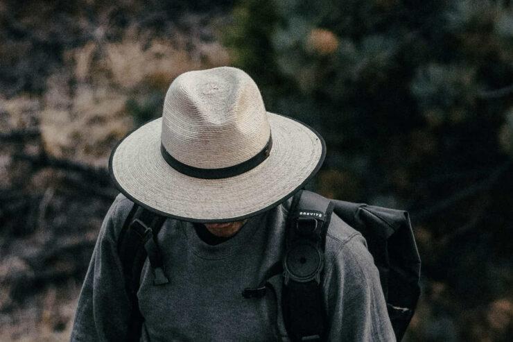 wanderhut
