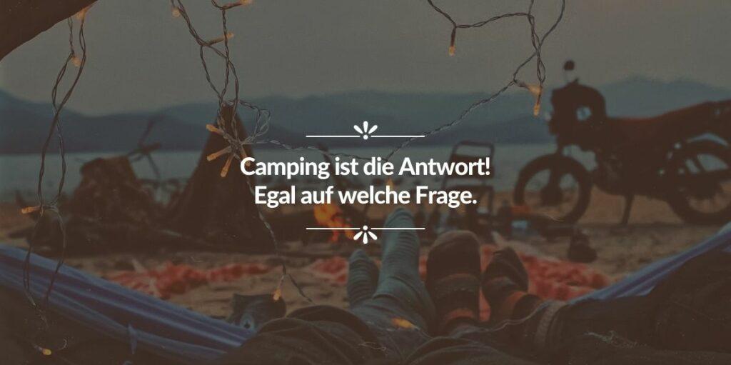 wildcampen_definition