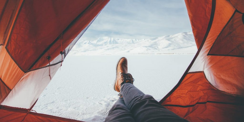 winterschlafsack_kaufen